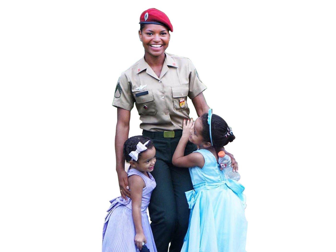 Progressive Police Recruiting - Police Training Webinars